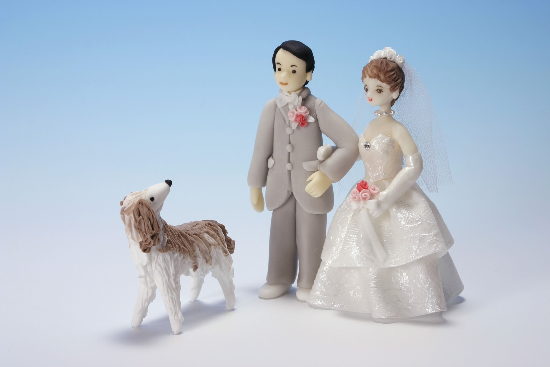 結婚式コン
