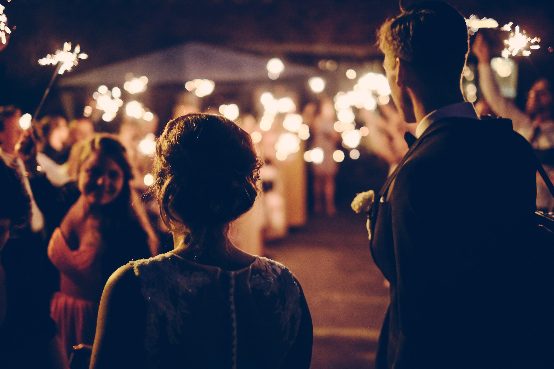 30代の婚活について|かな婚