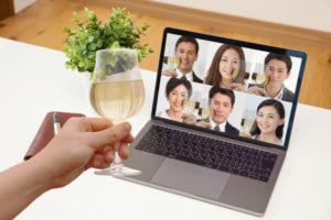 オンライン婚活の始め方